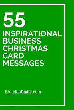 1000 ideas about business christmas cards on pinterest