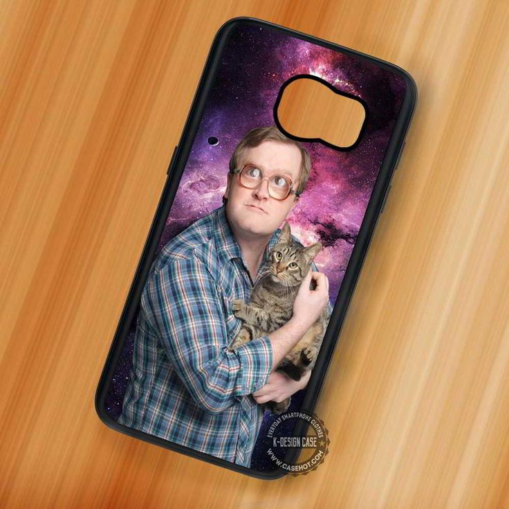 Bubbles of Trailer Park Boys on Galaxy - Samsung Galaxy S8 S7 S6 Note 8 Cases & Covers #movie #trailerparkboys #phonecase #phonecover #samsungcase #samsunggalaxycase #SamsungNoteCase #SamsungEdgeCase #SamsungS4RegularCase #SamsungS5Case #SamsungS6Case #SamsungS6EdgeCase #SamsungS6EdgePlusCase #SamsungS7Case #SamsungS7EdgeCase #samsunggalaxys8case #samsunggalaxynote8case #samsunggalaxys8plus