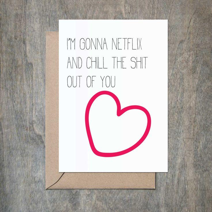 Best 25 Husband Birthday Gifts Ideas On Pinterest: Best 25+ Husband Birthday Cards Ideas On Pinterest