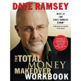 http://baotoanvon.com/books/0785263276.isbn The Total Money Makeover Workbook (Paperback) , budgeting , finance , money management A simple, straight-forward game plan for completely making over your money habits! Best-selling author and radio host Dave Ramsey is your personal coach in this informative and interactive companion to the highly successful New York Times bestseller The Total Money Makeover. With inspiring real-life stories and thought-provoking questionnaires, this workbook wil…