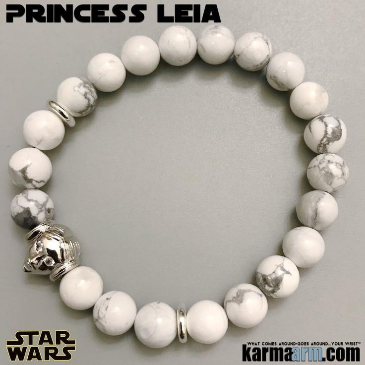 Princess Leia Bracelets - Star Wars Jewelry -  #Princess #Leia #last #jedi #Darth #Vader #Star #Wars #StormTrooper #Batman #Bracelets #Fanboy #Jewelry. #Comic-Con #Superher #Comics #Mens #DarthVader #StarWars #Avenger #Superhero #Fangirl #CosPlay #Jewelry