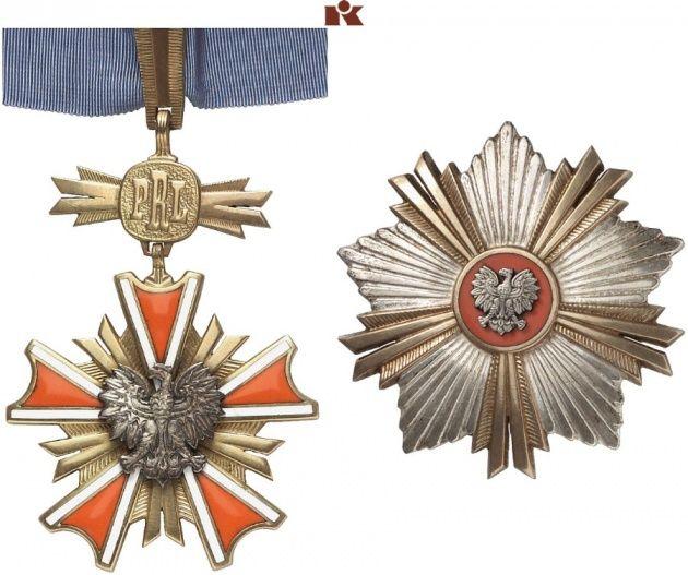 3169 best Wojsko images on Pinterest Badge, Badges and Button badge