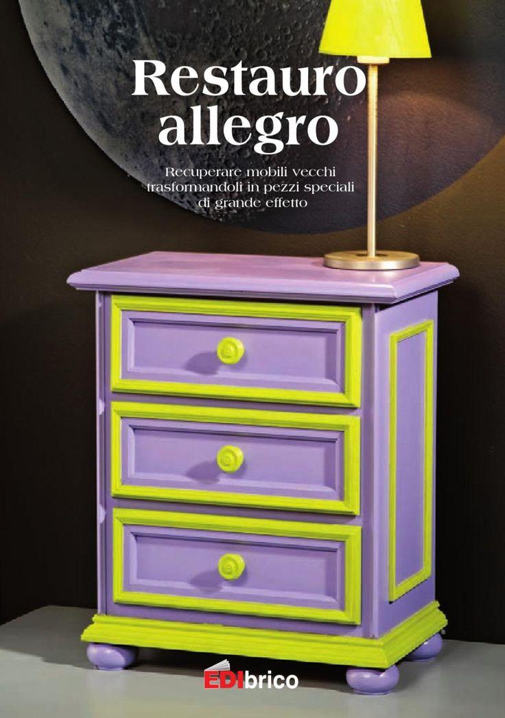 Oltre 25 fantastiche idee su mobili da cucina antichi su - Gran casa mobili ...