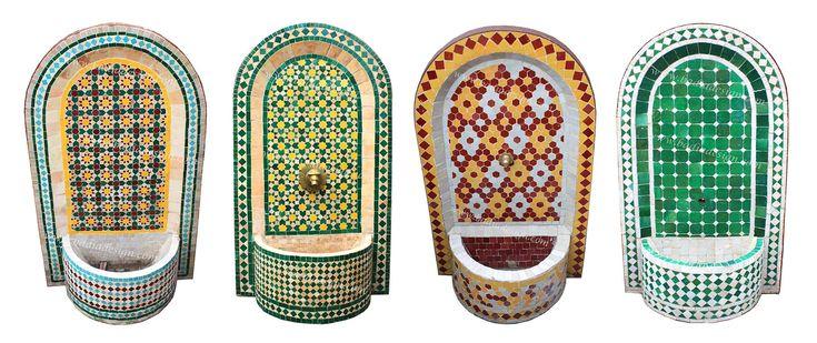 moroccan_mosaic_water_fountain-1.jpg (1800×757)
