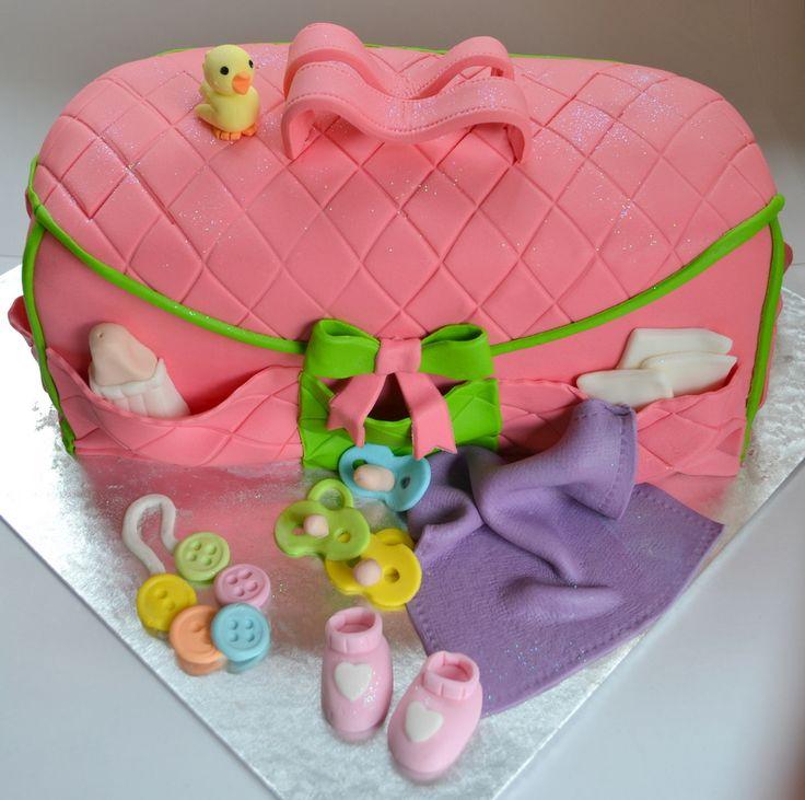231 best Sprinkles Creations images on Pinterest Baking