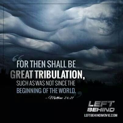 """""""Matthew 24:21~ Click on photo to see timeline of events with end times, rapture & tribulation"""""""
