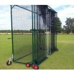Save on cricket nets, cricket pitches, Flicx pitches, artificial cricket surfaces and other equipment at Stellar Sports.