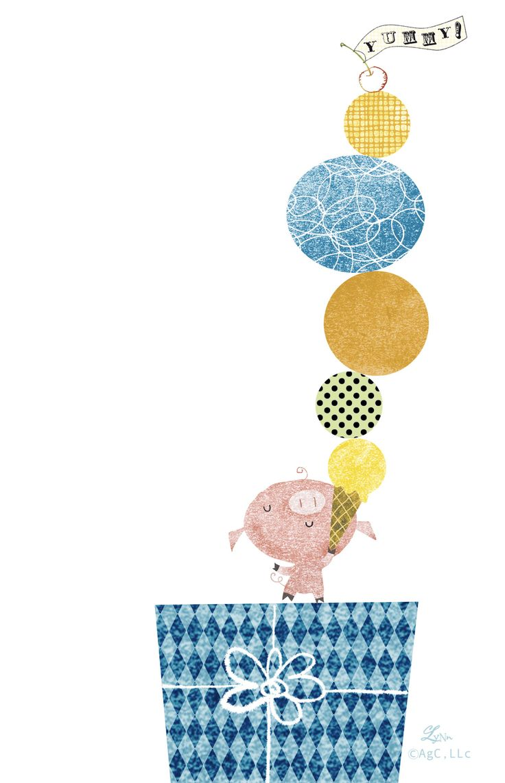 207 best animalitos ninna s pigs images on pinterest pig stuff