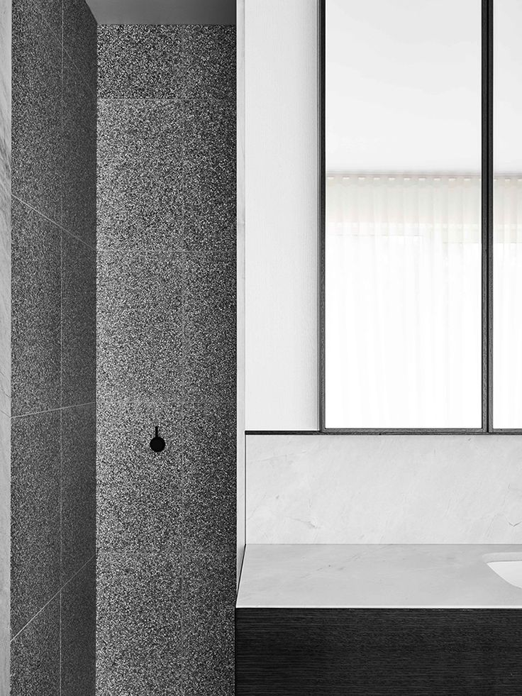 90 Best Images About Terrazzo Tiles On Pinterest Duravit