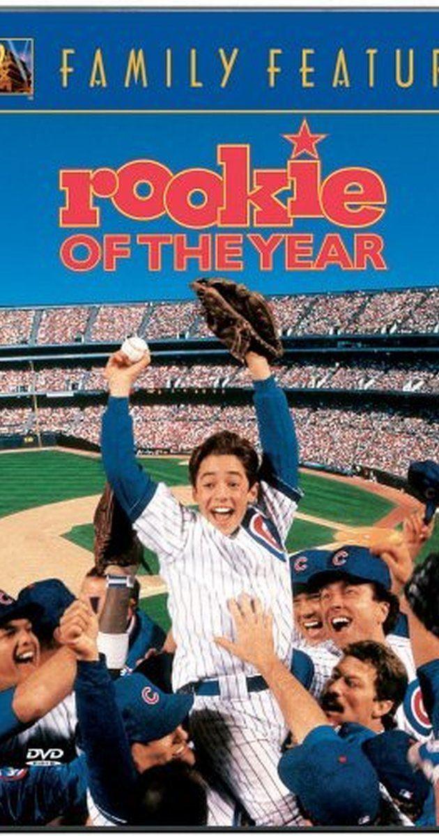 Cubs Kid Pitcher Movie