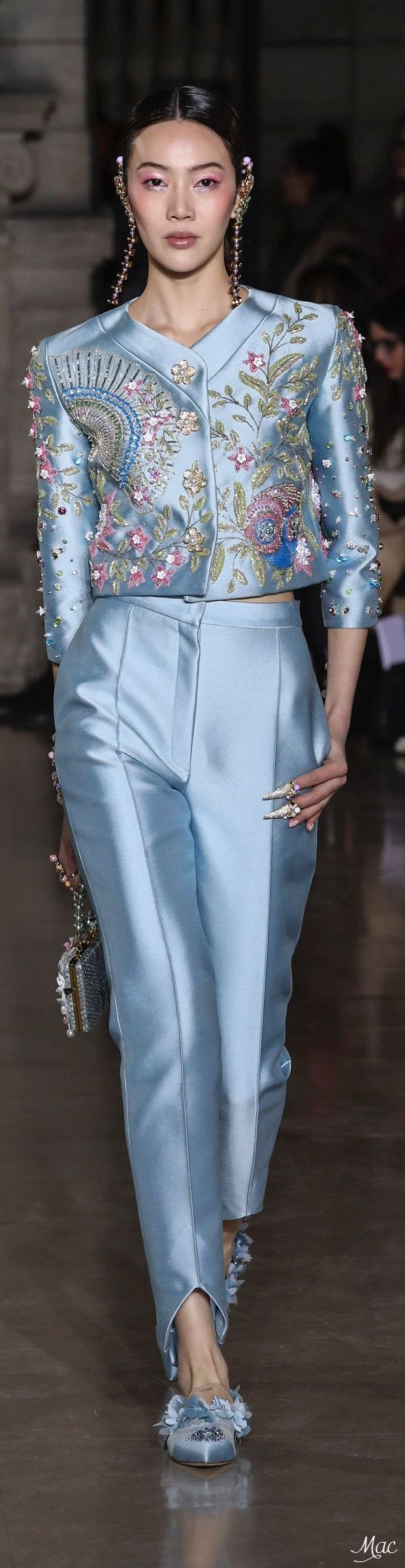 Best 25 Georges Hobeika Ideas On Pinterest Pandora
