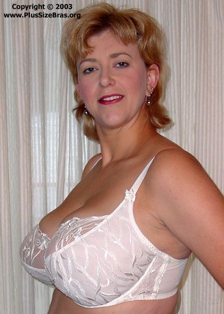 actress nude fuck porn