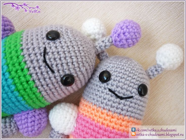 Free Crochet Patterns For Boy Toys : 17 Best images about Crochet on Pinterest Free pattern ...