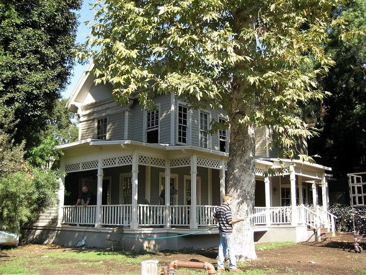 Gilmore Girls House 102 best gilmore girls images on pinterest | stars hollow, gilmore