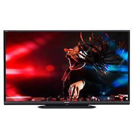The Best 60-Inch TVs