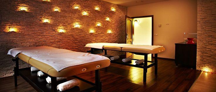 Czekoladowy, królewski czy klasyczny? Niezależnie, który masaż wybierzecie będzie to porządna dawka relaksu i odprężenia. #spa #relaxation #massage