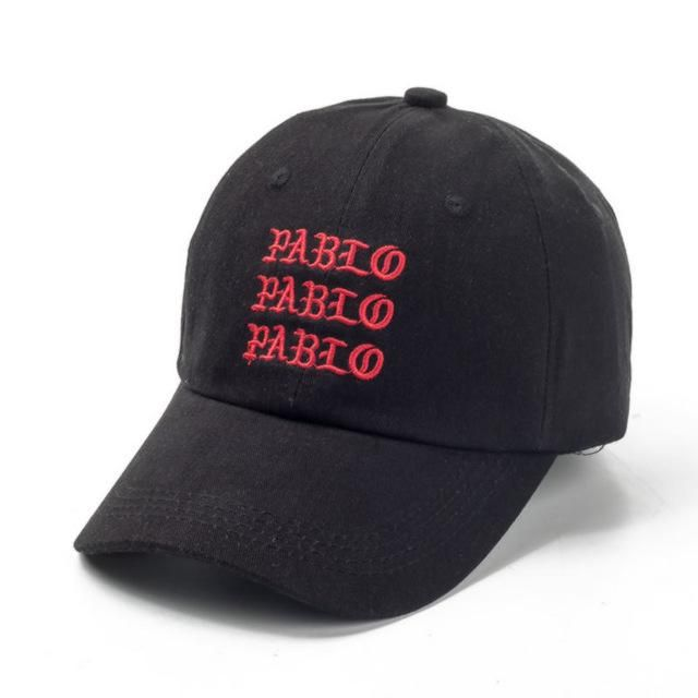 327d4519cde VORON New 2017 Papi Hat men women Baseball Dad Cap Many Thread Burgundy  Adjustable Strapback Lit