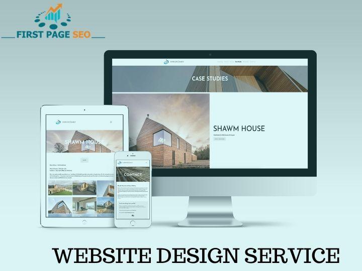 Website Design Gold Coast Digital Marketing Services Website Design Gold Coast