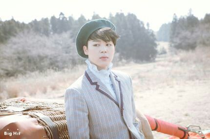"""""""Young Forever"""" Big Hit (naver uploads) #bts #방탄소년단 #jimin#박지민 More pictures ⇨ http://m.entertain.naver.com/read?oid=420&aid=0000002949"""