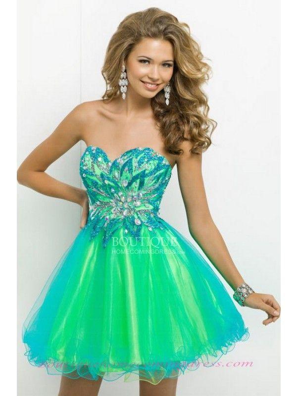 108 best dress 2019 images on Pinterest   Cute dresses, Dream dress ...
