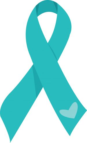 Endometrial Cancer Ribbon Color | auto-kfz info