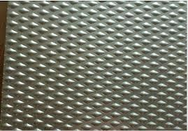 The Stainless steel 904L wire mesh is endowed with the greatly enhanced resistance to the powerful reducing acids, chlorides and resistance to crevice corrosion and stress corrosion cracking. http://nickel-wiremesh.com/Stainless-steel-904L-wire-mesh.htm