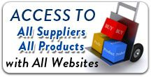 Home Business Websites - Genuine Work from Home Online Business