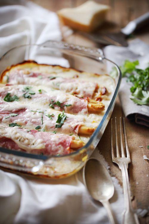 gratin-jambon-asperges3