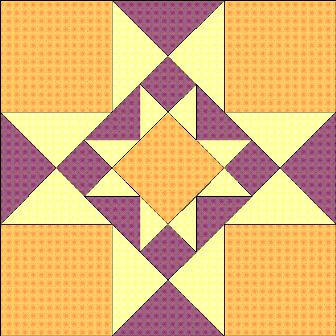 Quilt+Blocks | related links quilt blocks of the states related articles editor