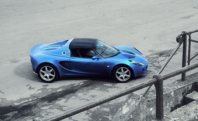 74 best images about lotus laser blue elise on pinterest. Black Bedroom Furniture Sets. Home Design Ideas