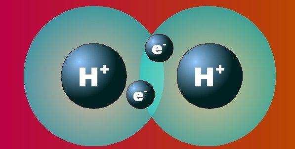hidrogen2.jpg (597×302)