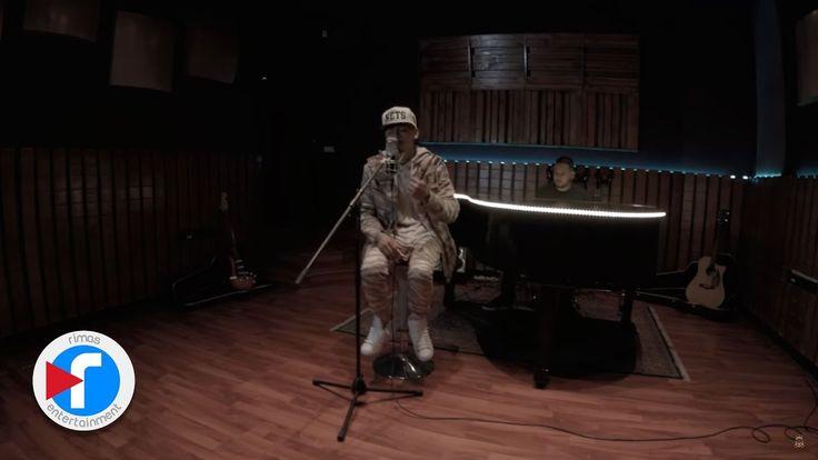 Ozuna - Te Vas ( Audio Oficial ) - YouTube