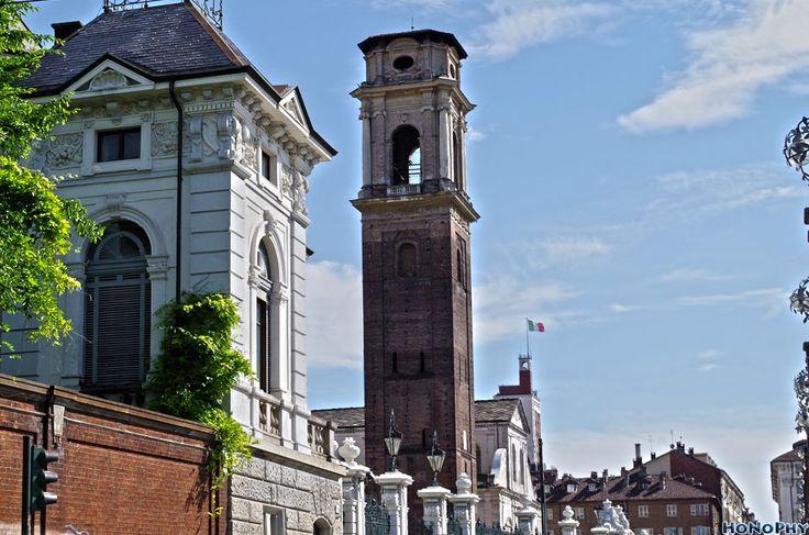 http://www.seetorino.com/campanile-duomo/