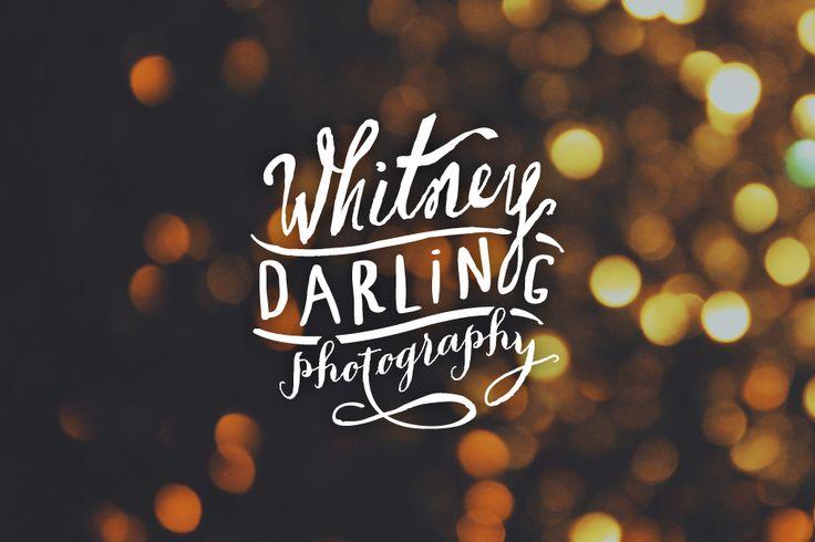 Whitney_Darling_Logo_by_Hoodzpah_1
