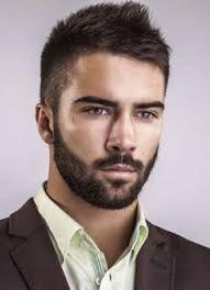 cheveux hommes 2014 - Google Search