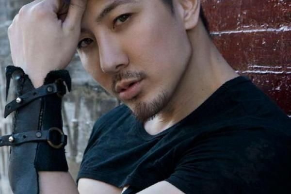 Guy Tang Shares His Pricing Strategy For Private Suite Artists | Modern Salon