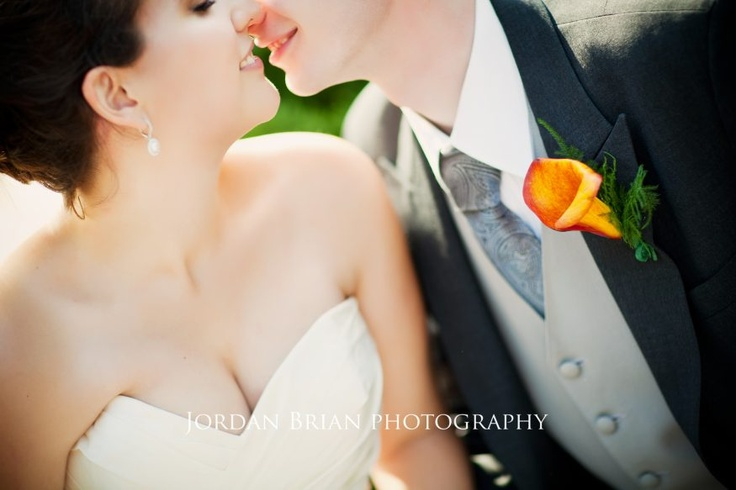 76 best wedding photography ideas images on pinterest