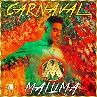Resultado de imagen para carnaval maluma