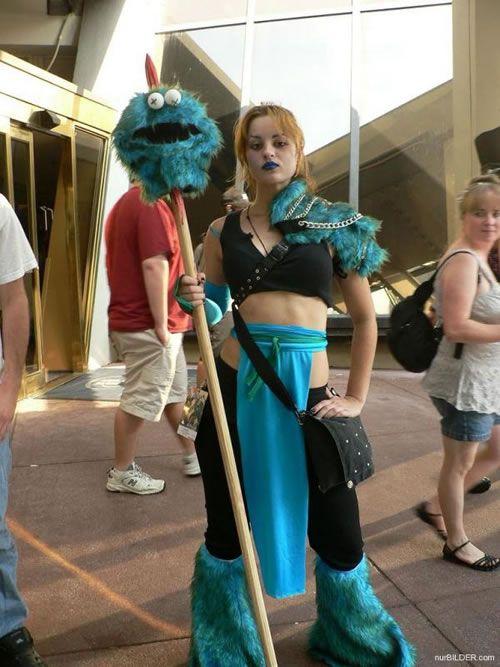 Monster Hunter   http://ift.tt/1UW9URa via /r/funny http://ift.tt/22RhL7I  funny pictures