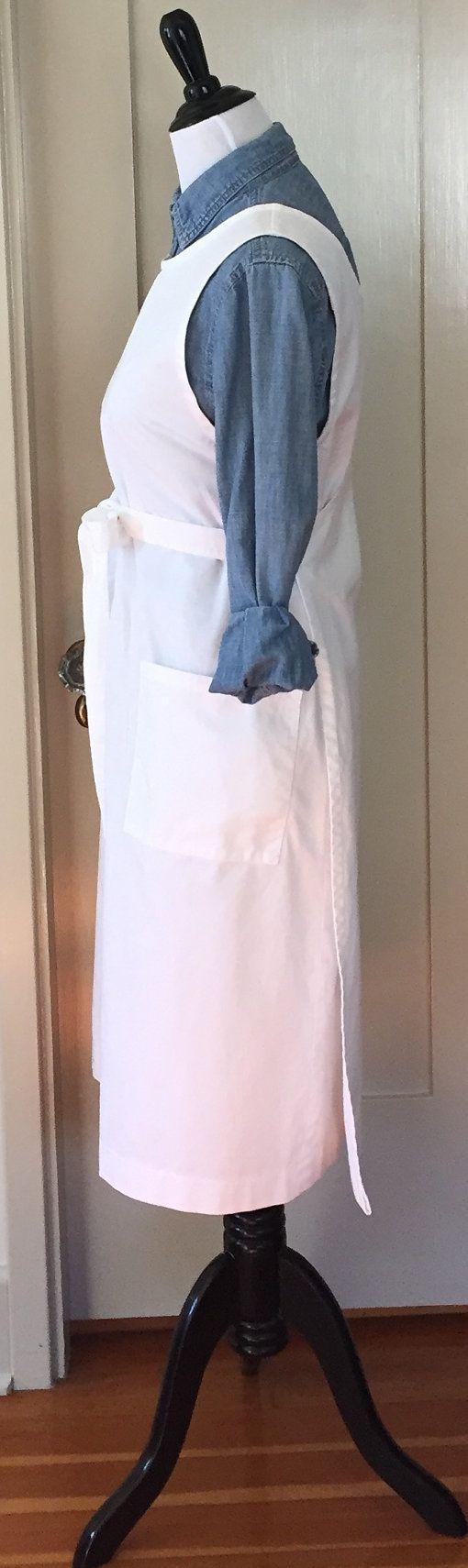 112 best apron images on pinterest denim aprons linen apron and