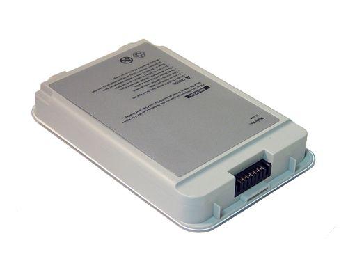 V7EM-IBOOK2-L V7 #Batería para portátil APPLE.  http://www.opirata.com/es/v7emibook2l-bateria-para-portatil-apple-p-34709.html
