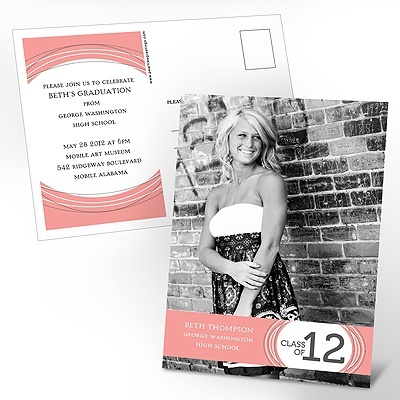 38 best Graduation invitations images on Pinterest Graduation