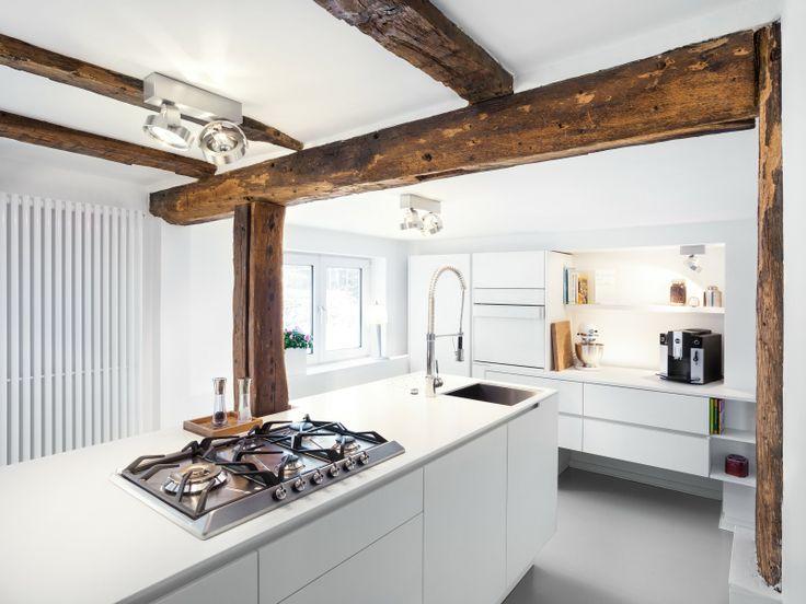 7 besten plan 3 küche, Köm. Schreiber Bilder auf Pinterest ...