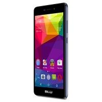 BLU Life XL-LTE Smartphone-GSM Unlocked-8GB Plus 1GB Ram, Dark Blue   Smartphone BLU Life XL-LTE Smartphone-GSM Unlocked-8GB Plus 1GB Ram, Dark Blue  08 February 2016 Read  more http://themarketplacespot.com/smartphone/blu-life-xl-lte-smartphone-gsm-unlocked-8gb-plus-1gb-ram-dark-blue/