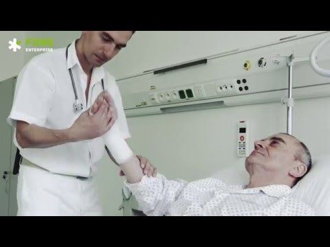 Mobilní vizita je nástroj moderního zdravotnictví 21. století, který usnadní práci nejen lékařům, ale i sestrám. Nyní na vizitu stačí pouze tablet!  http://www.stapro.cz/produkty-fons/fons-enterprise/