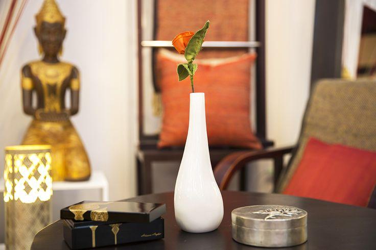 Our New Concept Store in Sofitel Phnom Penh Phokeethra! http://artisansangkor.tumblr.com/post/145847993294/artisans-angkors-new-concept-store-for-fine