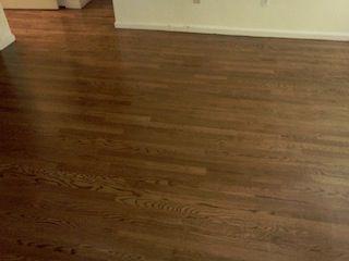 10 Minwax Wood Stain Jacobean Polyurethane Finish Used
