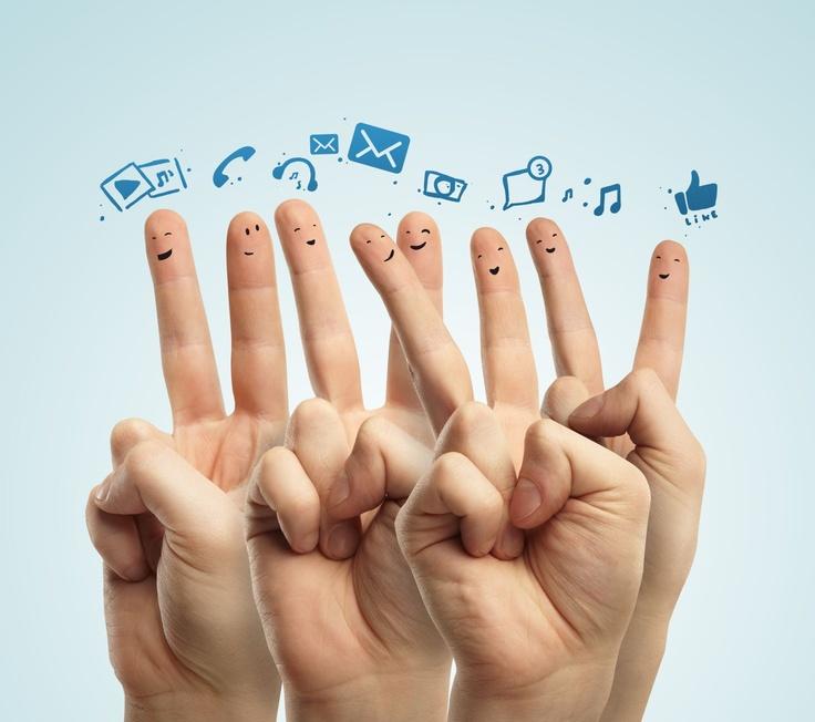 Do czego może być przydatny monitoring Social Media? O tym w naszym najnowszym artykule na blogu! www.smls.pl/blog/monitoring-social-media