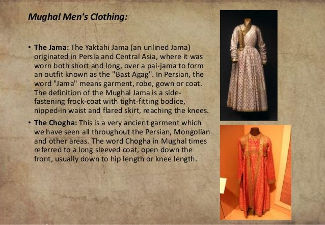 Fashion History Of India In 2020 History Of India History