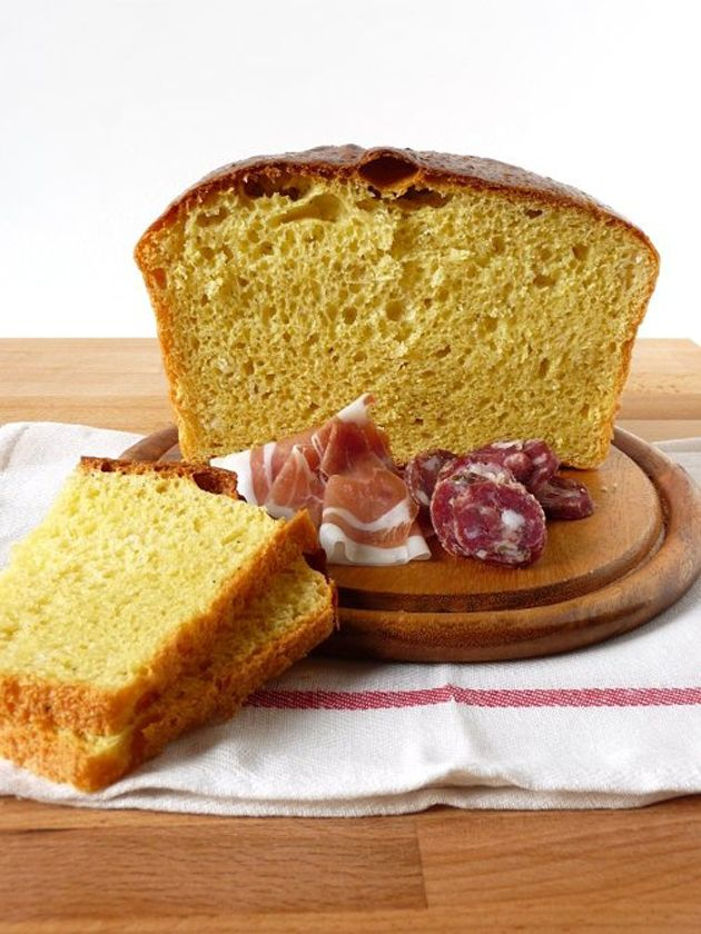 Torta di Pasqua.  My Mother's most famous Torta she makes year round...can't wait to make this!!!